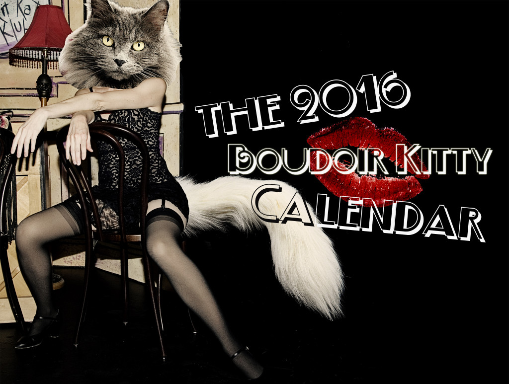 Boudior Kitty Calendar_web3