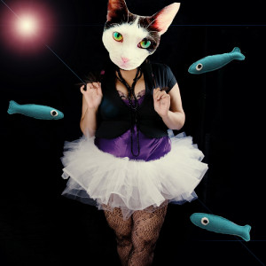 Fishy Kitty_web